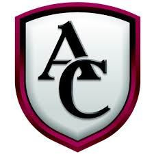 Archbishop Curley High School - JV Football
