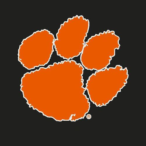Woodrow Wilson High School - Tiger Football