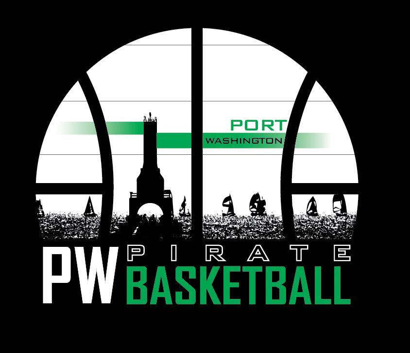 Port Washington High School - Boys Varsity Basketball