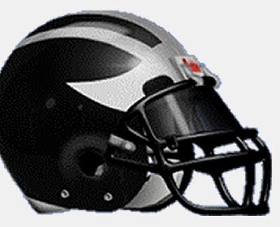 La Vergne High School - La Vergne Varsity Football