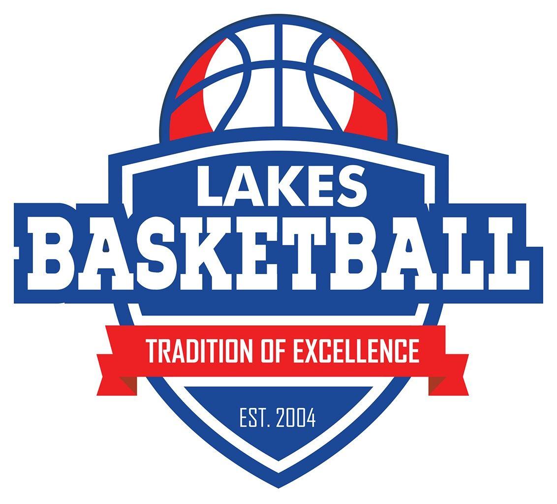 Lakes Community High School - Boys Varsity Basketball