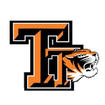 Tahlequah High School - Girls Varsity Basketball