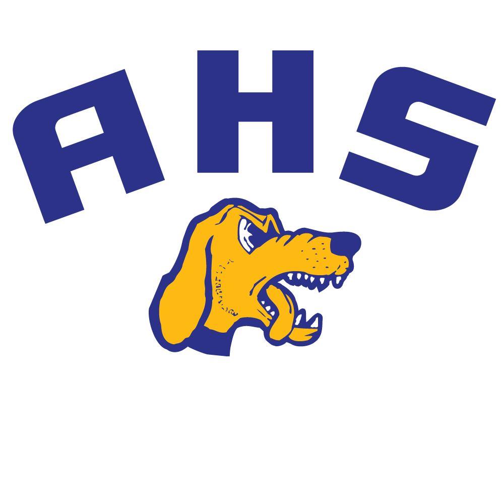 Auburndale High School - Boys Varsity Football