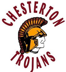 Chesterton High School - Girls Varsity Basketball