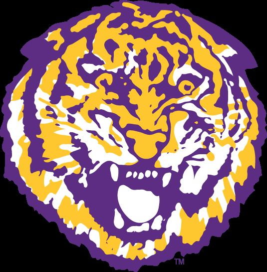 Boynton Beach High School - Tiger Football
