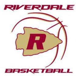 Riverdale High School - Boys' Varsity Basketball - New