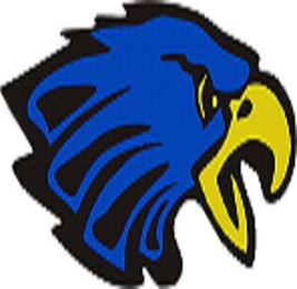 East Lake High School - Boys Varsity Football