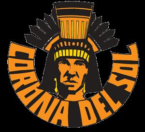 Corona del Sol High School - Corona Del Sol Junior Varsity Football