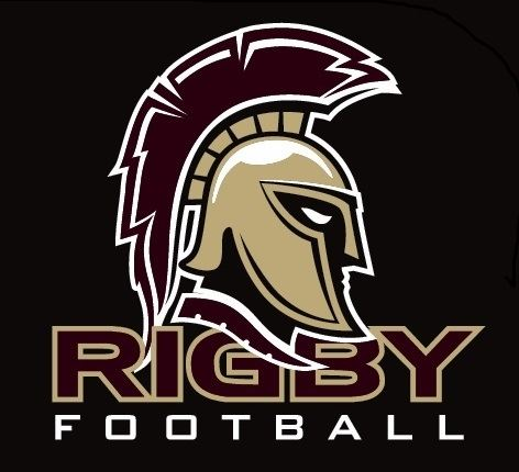 Rigby High School - Freshman Football