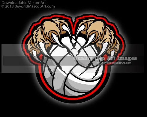 Crockett High School - Austin Crockett JV Volleyball