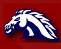 Life Waxahachie High School - Girls Varsity Basketball 19-20