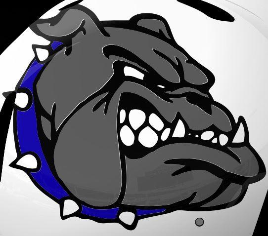 Burke High School - Boys Varsity Football