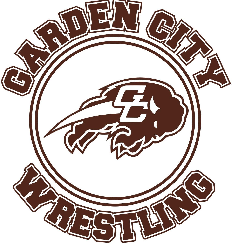 Garden City High School - GC Varsity Wrestling