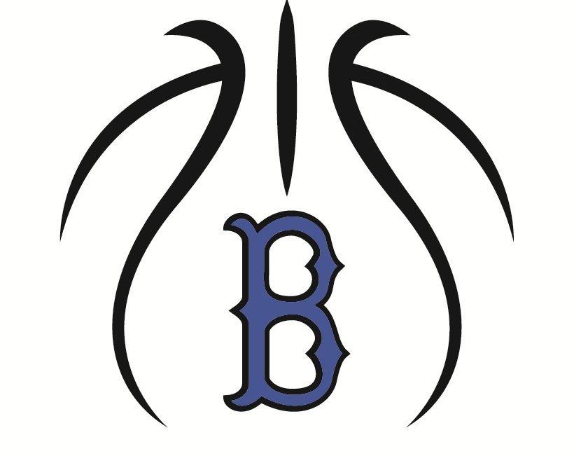 Broomfield High School - Boys' Varsity Basketball