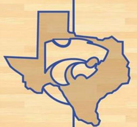 Quinlan Ford High School - JV Boys' Basketball