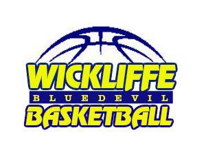 Wickliffe High School - Boys JV Basketball