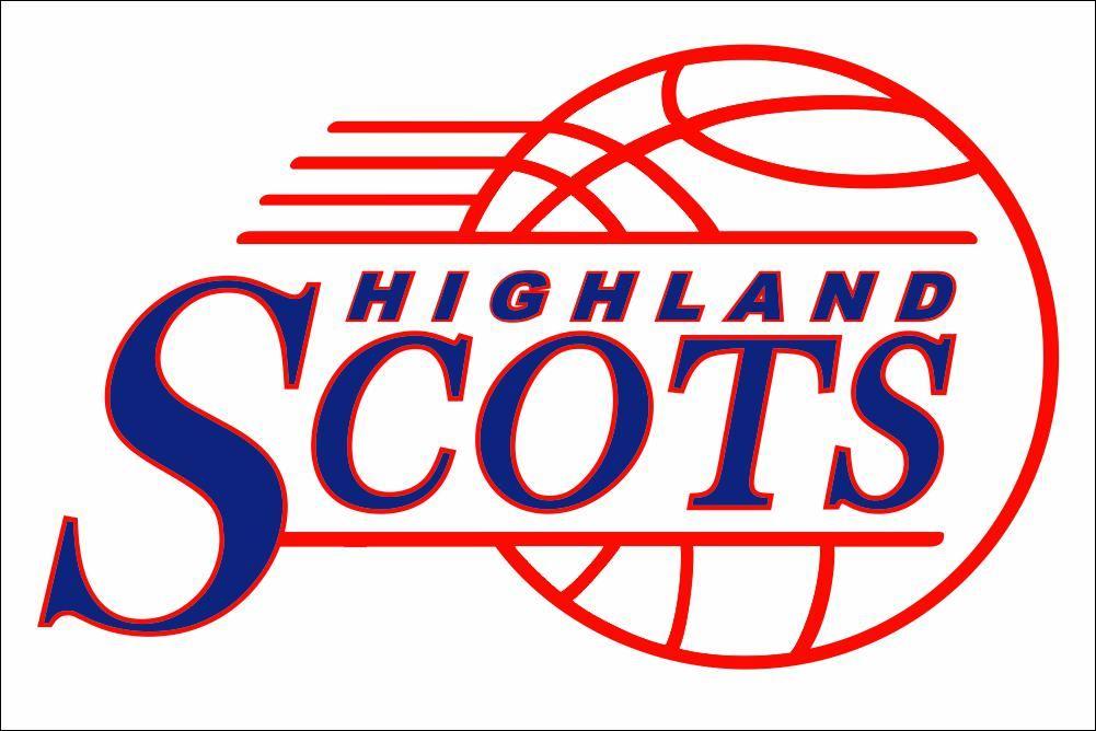 Highland High School - Boys Varsity Basketball