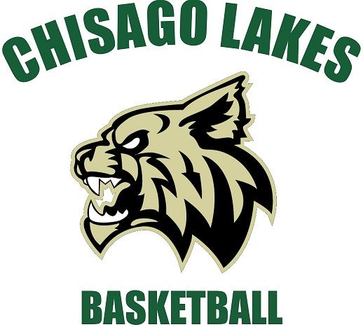 Chisago Lakes High School - Girls Varsity Basketball