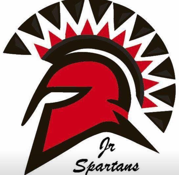 Jr. Spartans Football - 14U
