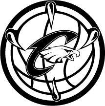 Capital High School - Boys Basketball