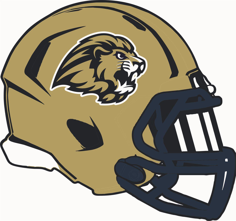 Loganville Christian Academy High School - Boys Varsity Football