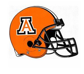 Armada High School - Varsity Football