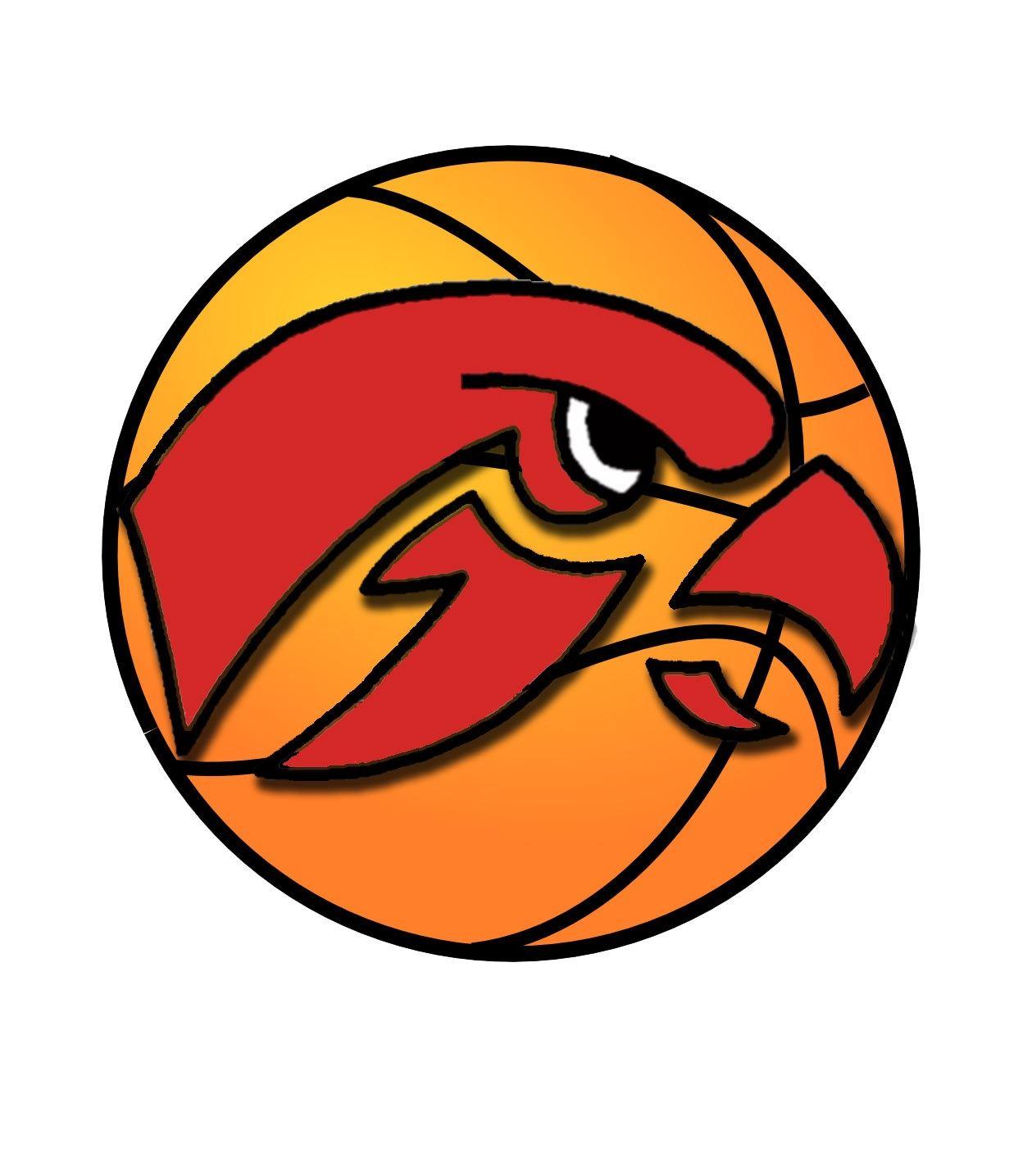 Seminole Ridge High School - Boys Varsity Basketball