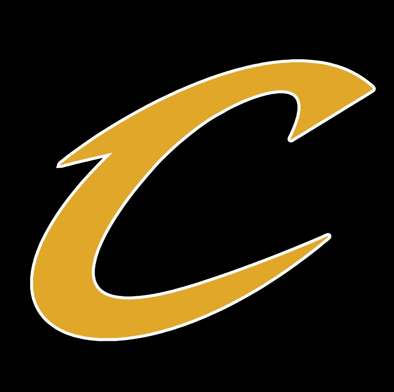Crossville High School - Girls' Varsity Basketball - New