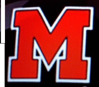 Mexia High School - Girls Varsity Basketball