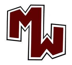 Mt. Whitney High School Pioneers - Boys Varsity Basketball