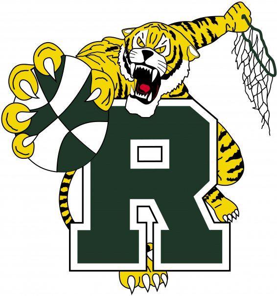 Rockwood High School - Girls Varsity Basketball