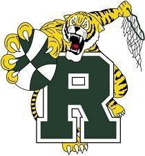 Rockwood High School - Boys Varsity Basketball