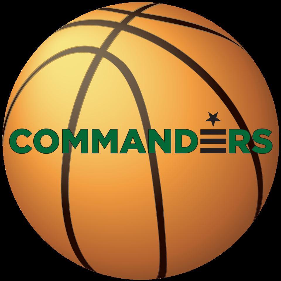 Friendship Christian High School - Boys Varsity Basketball
