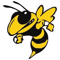 Baker High School - Girls' Varsity Basketball - New