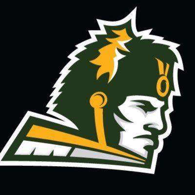 Elk Grove High School - Boys Varsity Basketball