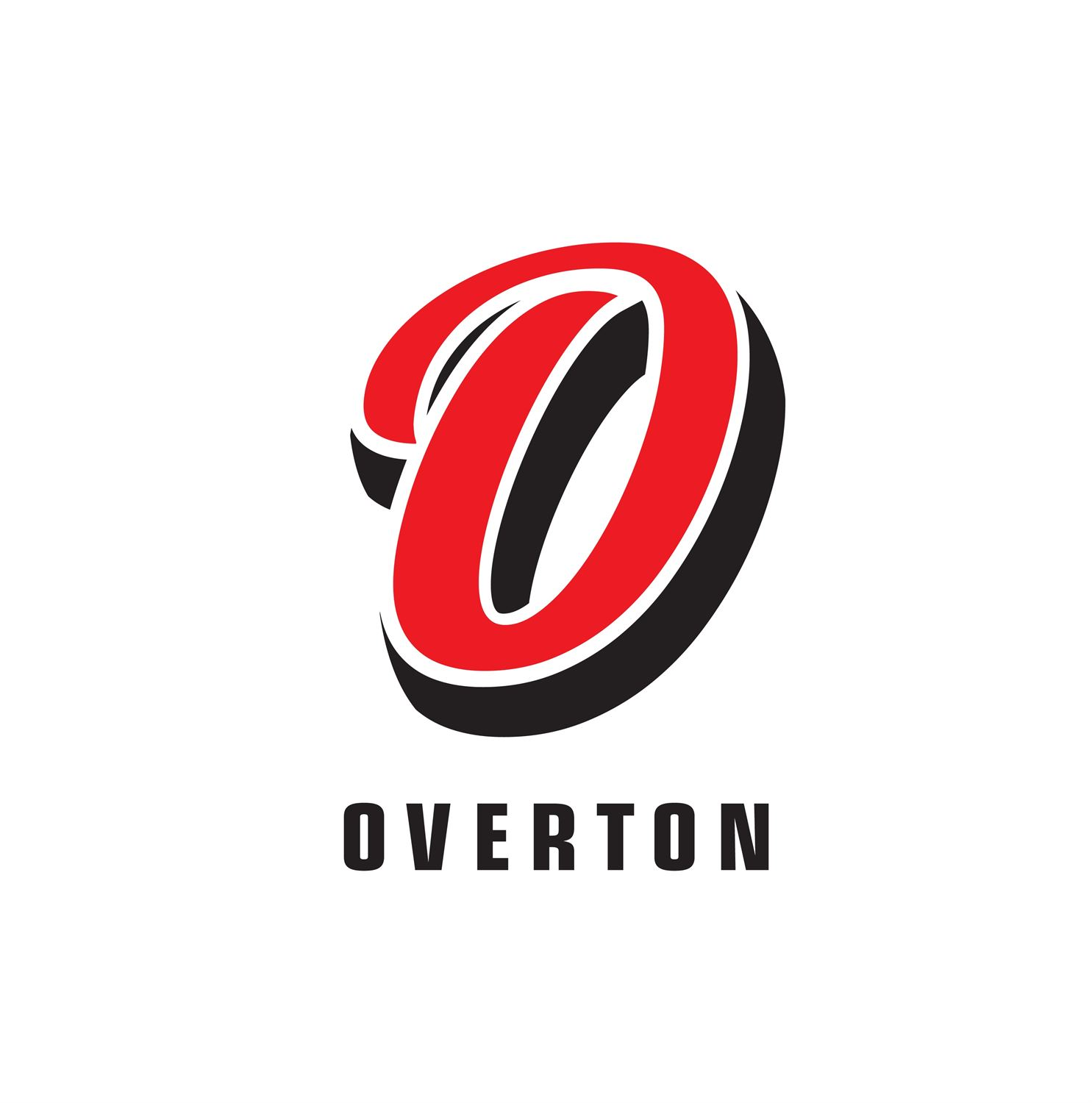 John Overton High School - Boys Varsity Basketball