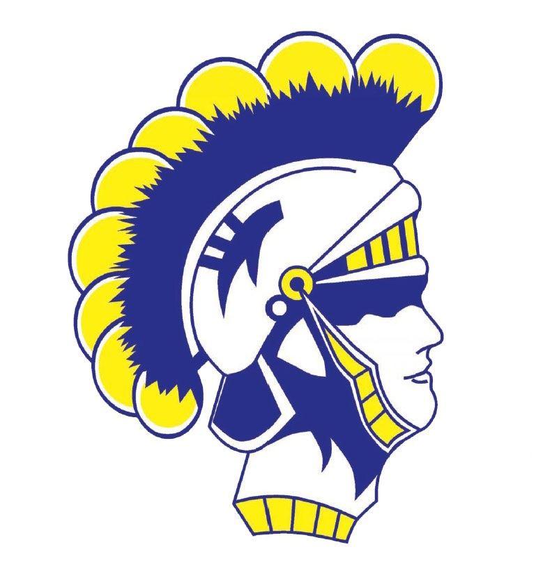 Crawfordsville High School - Boys Varsity Basketball