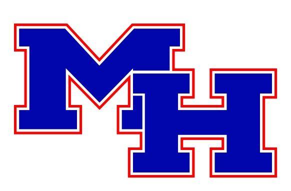 Mars Hill Bible High School - Boys Varsity Football