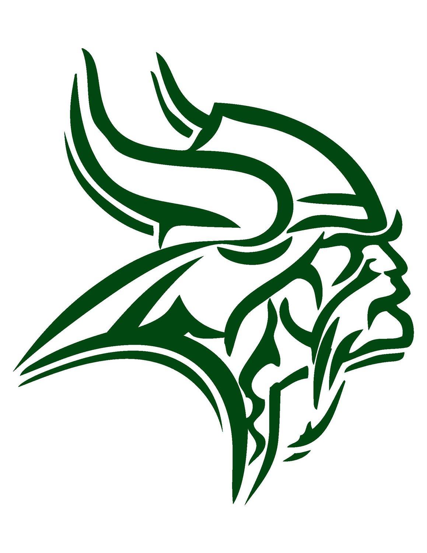 Pace High School - Boys' Varsity Basketball