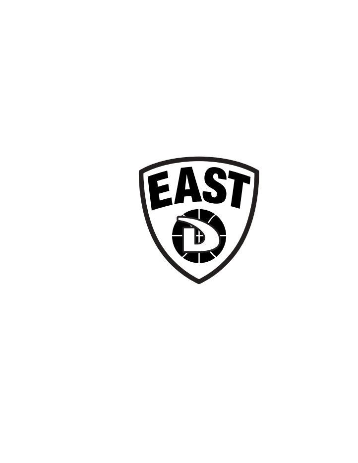 Downingtown East High School - Boys Varsity Basketball