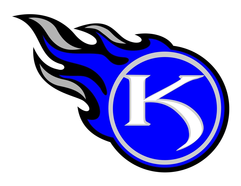 Kenesaw High School - Girls Basketball