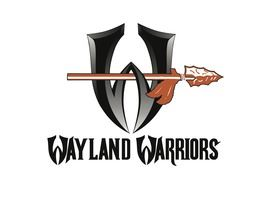 Wayland High School - Wayland Warriors