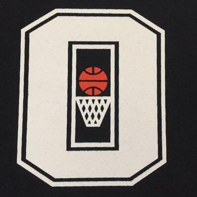 Otsego High School - Boys Varsity Basketball