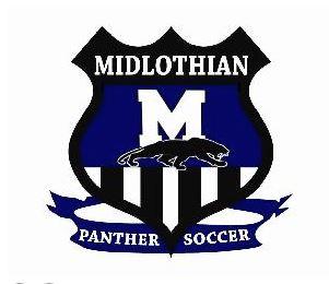 Midlothian High School - Girls Varsity Soccer