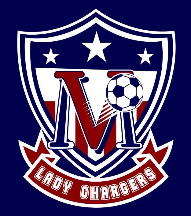 Veterans Memorial E.C.H.S. - Girls' Varsity Soccer