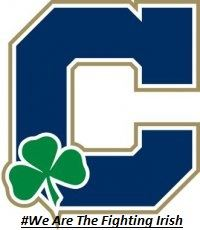 Cathedral High School - Boys Varsity Basketball