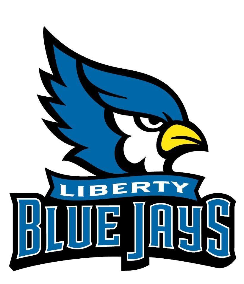 Liberty High School - LHS 8th A & B