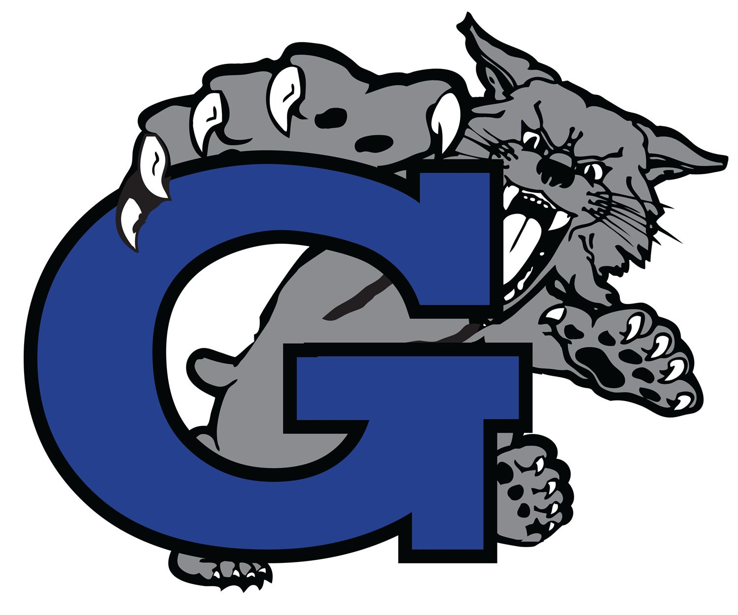Garinger High School - Boys Varsity Football