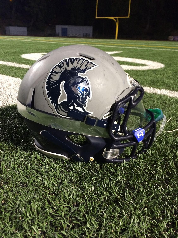 Saugus High School - Varsity Football