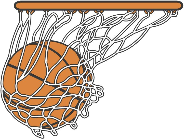 Hillsboro High School - Hillsboro Lady Eagle Basketball